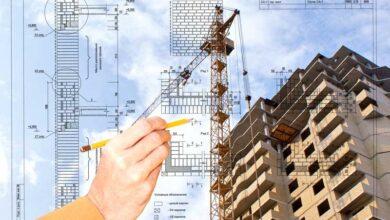 inşaata-başlarken