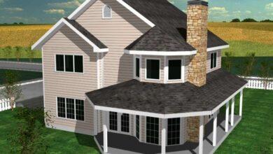 Hafif çelik ev fiyatları