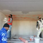Kocaeli inşaat tadilat tamirat işle