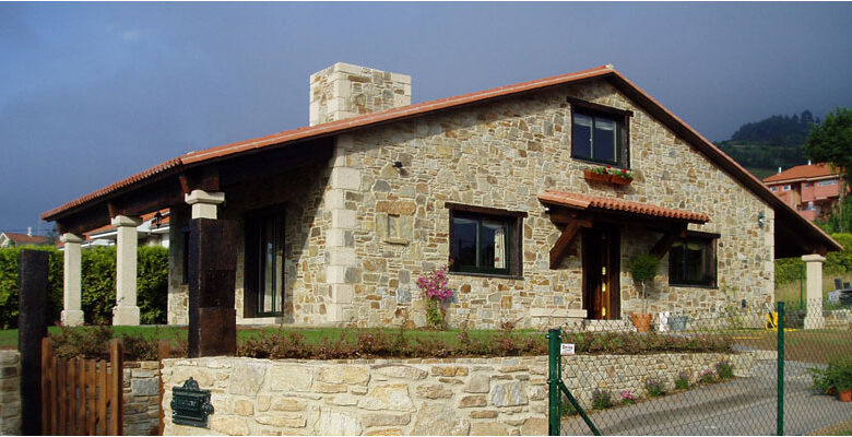 Taş Ev Modelleri ve projeleri için arayınız