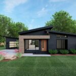 Kocaeli Köy Evi Projeleri