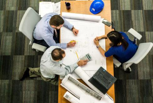 Kocaeli inşaat firmaları