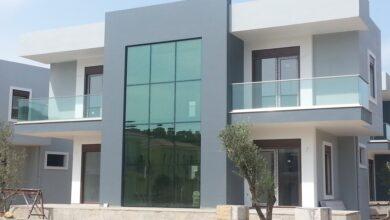 Sapanca Maşukiye Villa İnşaatı Villa Projeleri ve Modelleri