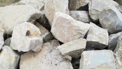 Kandıra taş ocakları