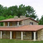 Taş Ev Taş villa Fiyatları